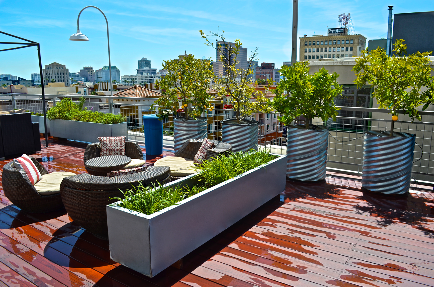 roof_deck_1